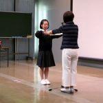 第66回NHK杯県大会、3部門で優秀賞。20年ぶり全国大会へ