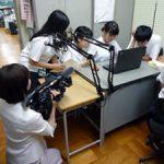 ケーブルテレビCTY「ケーブルNews」に登場します(7/18)