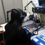 昼の校内ラジオ「きっとアフタヌーン」2/19放送