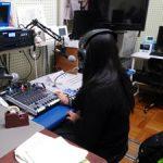 昼の校内ラジオ「きっとアフタヌーン」2/14放送