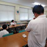 総務省近畿総合通信局動画フェスタで最終選考まで残る