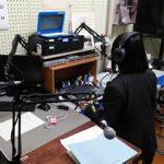「こちなん!」3/19は神高放送部卒業生が卒業式の答辞を語る