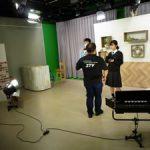 みえ高文祭PRでケーブルテレビZTV「じもトピ」に出演します(10/14~16)