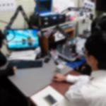 「こちなん!」12/17はさいころ女子トーク