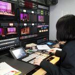 大阪芸術大学とみえ高文祭映像記録