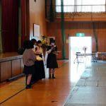 「こちなん!」11/26は加佐登活性化プロジェクト発足記念コンサート