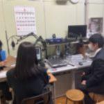 「こちなん!!」3/4は三重県クイズ
