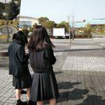 東京2020オリンピック聖火リレー、鈴鹿市セレモニーの下見