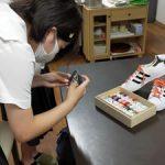 近畿高等学校総合文化祭滋賀大会総合開会行事に出演します