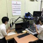 鈴鹿ヴォイスFMでクールチョイスを促進する番組を制作します